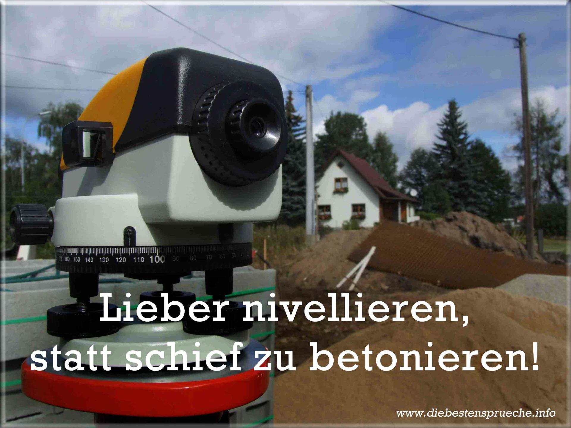 Spru00fcche Zur Arbeit : Bnbnews.co