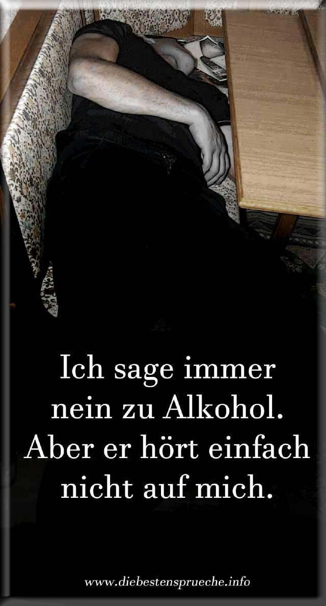 Facebook Sprüche Bilder Zum Posten Hylen Maddawards Com