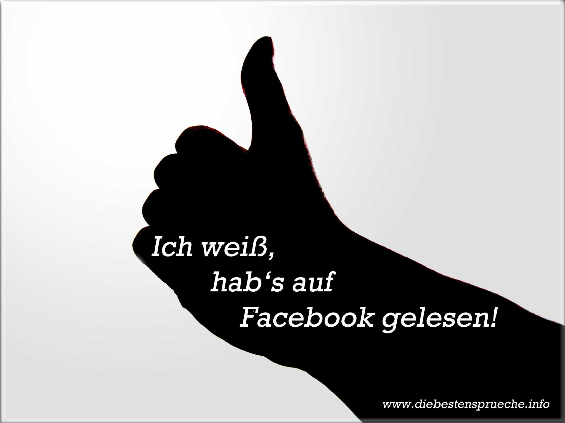 facebook sprüche zum posten Facebook Sprüche facebook sprüche zum posten