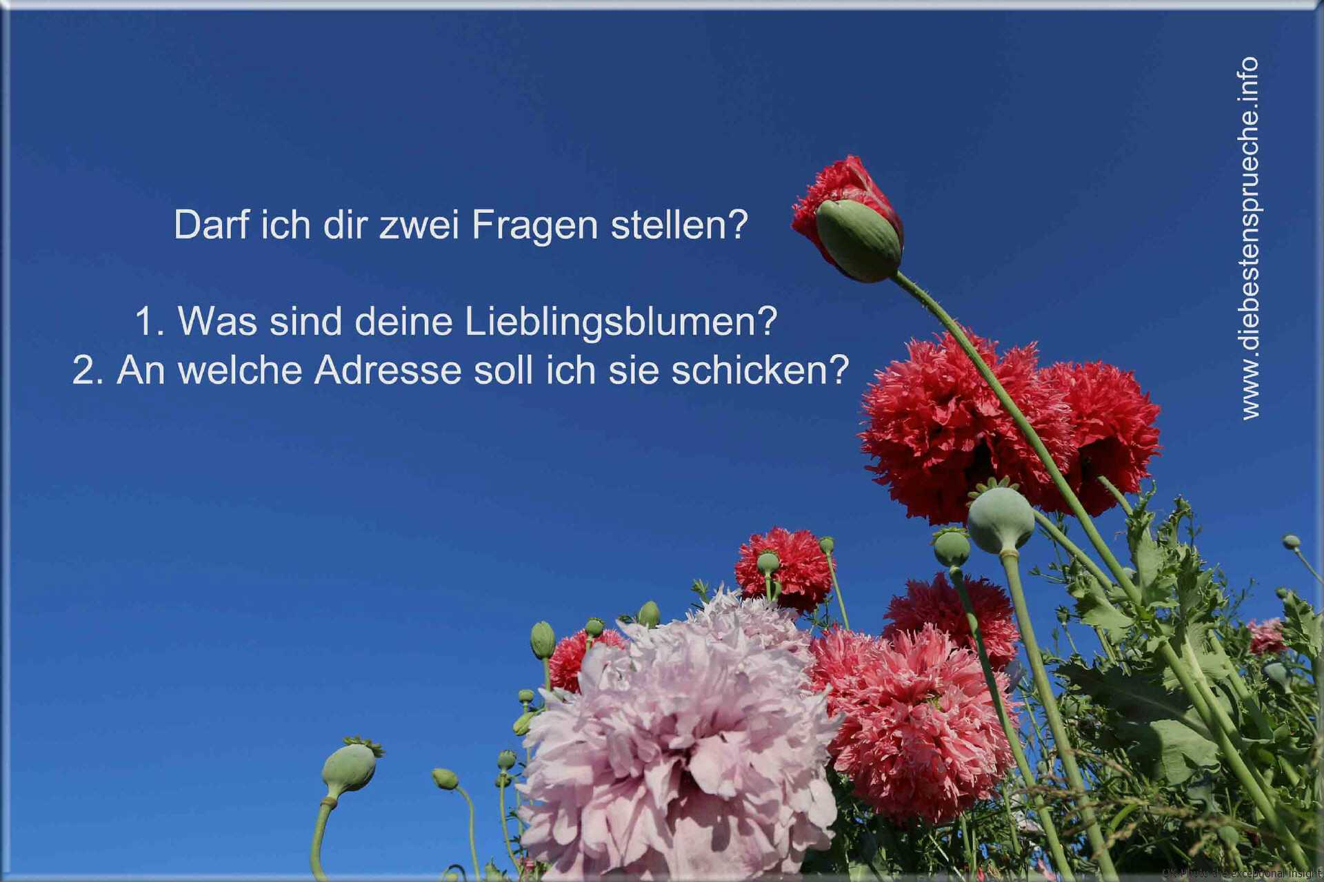 its mann subtil flirten awesome She's